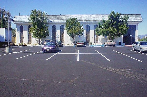 01509CL-North San Fernando Valley