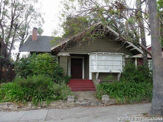 00806-Los Angeles