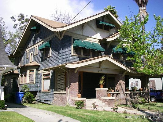 00884- Los Angeles